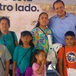 SSG realizó cobertura total durante el Rally Guanajuato 2018