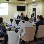 Sesiona la Red Guanajuatense de Municipios por la Salud 2018