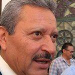 """""""No nos adelantemos"""", Ricardo Ortiz sobre su posible candidatura (Video)"""