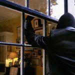 Preparan app que alerta robos a casa habitación