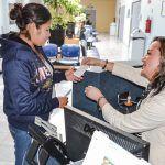 Exhorta secretario a hombres y mujeres guanajuatenses a una detección temprana de cáncer colorrectal