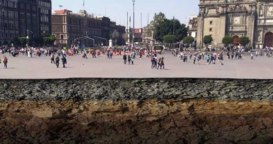 sismo-mexico.jpg