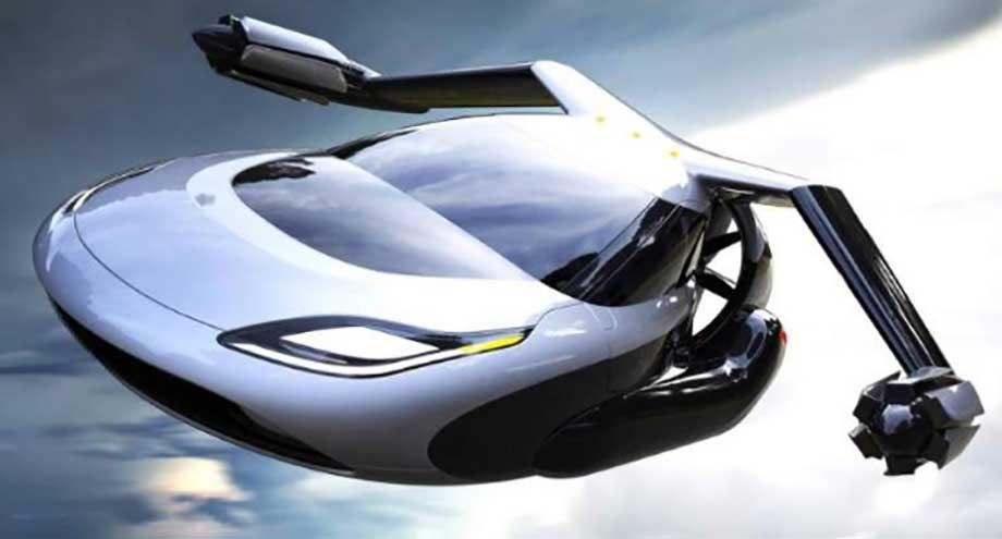 taxi-volador.jpg