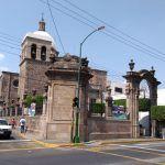 """Por """"Viacrucis"""" y """"Marcha del silencio"""" preparan operativo en Irapuato"""