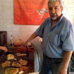 """Súper tortas """"Don Adrián""""; 20 años de preparar las """"mejores"""" tortas de Irapuato"""