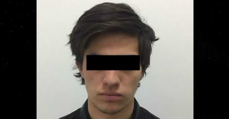 Photo of Detienen a YouTuber acusado de encabezar una banda de secuestradores