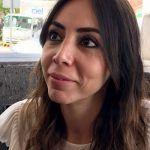 Importante reforzar instituciones de apoyo a la mujer: Yulma Rocha