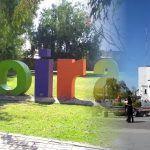 Mejorarán imagen de Zoo Ira y Centro Histórico