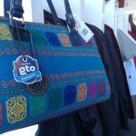 Participan empresarios guanajuatenses en Feria de San Marcos