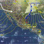 Continuará el cielo parcialmente nublado con un día caluroso en el estado de Guanajuato