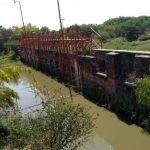 Protección Civil y la CEAG analizan acciones preventivas para la temporada de lluvias