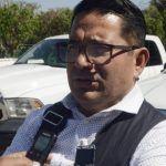 Es legal que el presidente municipal con licencia cuente con servicio de escoltas