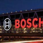 Bosch abrirá en México su doceava planta en Celaya