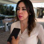 Ciudadanos deben ser prioridad en seguridad: Yulma Rocha
