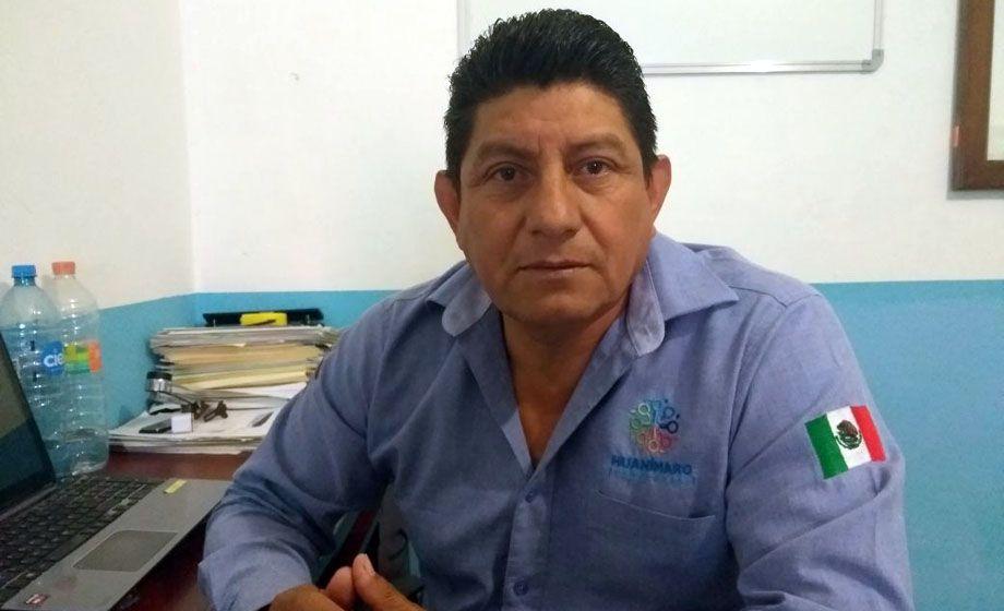 Jorge-Gutierrez-Zapien-huanimaro.jpeg