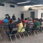 Robustecen programa «Vecino Alerta» para prevenir delitos