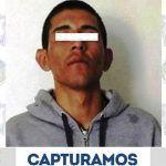 Homicida de taxista en Irapuato, ha sido capturado