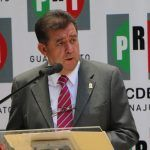 PRI crearía Fiscalía Especial para investigar corrupción de administración panista