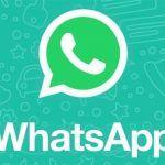 Así puedes leer los mensajes en WhatsApp Web sin abrir el chat