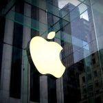 Apple usará sus propios microprocesadores en Macs, abandonando a Intel