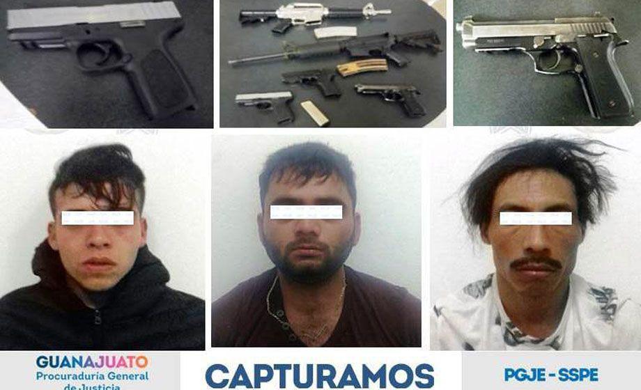 asesinos_pgje_irapuato.jpeg