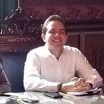 Aprueba Ayuntamiento licencia a regidor Víctor Zanella