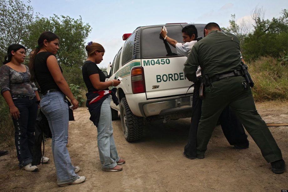 border-patrul.jpg