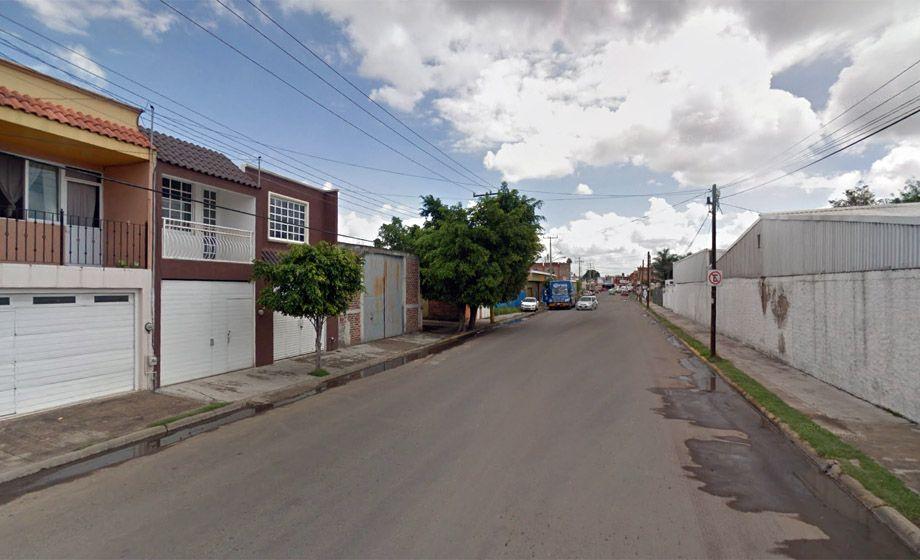 """Photo of """"El Güero Pollero"""", murió a balazos por grupo armado, en Las Carmelitas"""