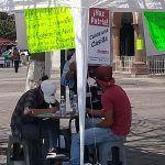 Busca Morena representantes de casillas electores en Irapuato
