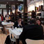 Empresas internacionales triplican compras en SAPICA: COFOCE
