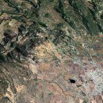 Cuerámaro tierra de todos, menos de los cueramarenses: devastación del ecosistema