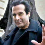 David Copperfield, obligado a revelar uno de sus espectaculares trucos por una demanda millonaria