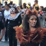 Descarta Municipio organizar desfile del Día del Niño