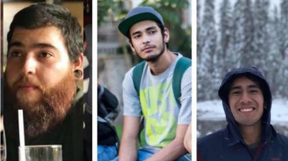 estudiantes-asesinados.jpg