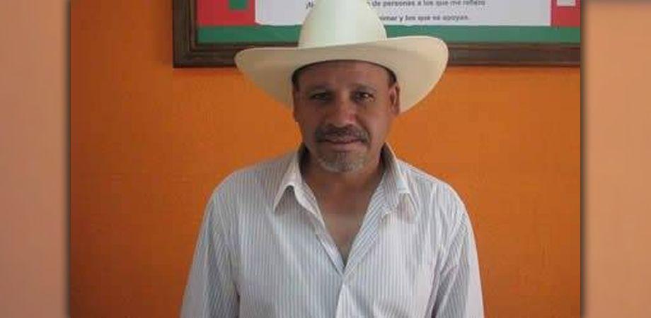 Photo of En Abasolo, sólo un director se separaría para coordinar campaña del PAN