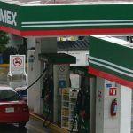 Precio promedio de gasolina y diesel creció 1.1%