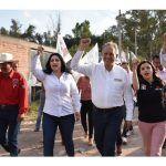 Impunidad y corrupción, caldo de cultivo para la inseguridad: Gerardo Sánchez