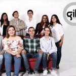 """Estudiantes irapuatenses """"Buscando el Green"""" en el GIFF"""