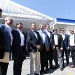 Guanajuato se mantiene como una entidad importante para la atracción de inversiones nacionales e internacionales: MMM