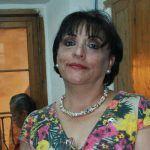 Ex regidora panista de Guanajuato sentenciada por el delito de peculado a dos años de prisión