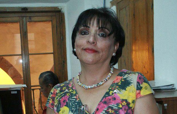Photo of Ex regidora panista de Guanajuato sentenciada por el delito de peculado a dos años de prisión