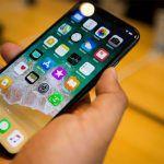 Apple quiere que controles tu iPhone sin tocarlo