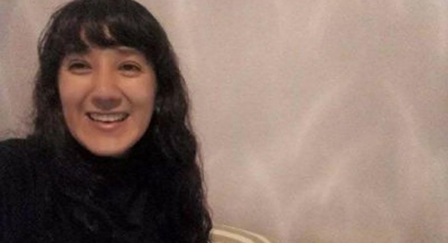 Photo of PGJEG esclarece la privación de la vida de la activista María Guadalupe Hernández Flores