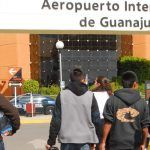 DIF Estatal Previene la Migración Infantil No Acompañada entre Niñas, Niños y Adolescentes