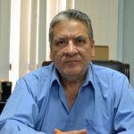 Dejará Oscar Chacón pavimentaciones en proceso pero ya presupuestadas