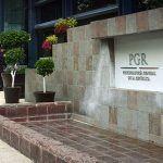 20 y 10 años de prisión a tres integrantes de célula criminal que operaban en Pénjamo
