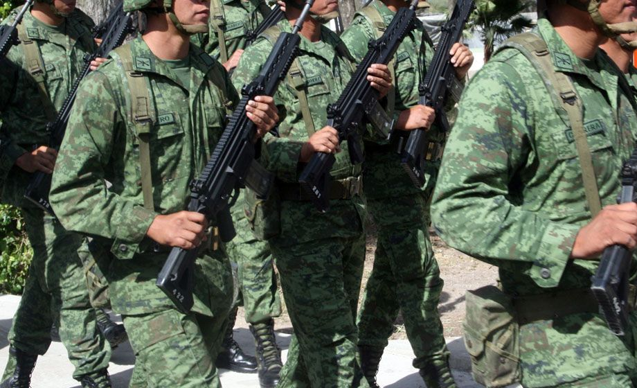 policia_militar (1)