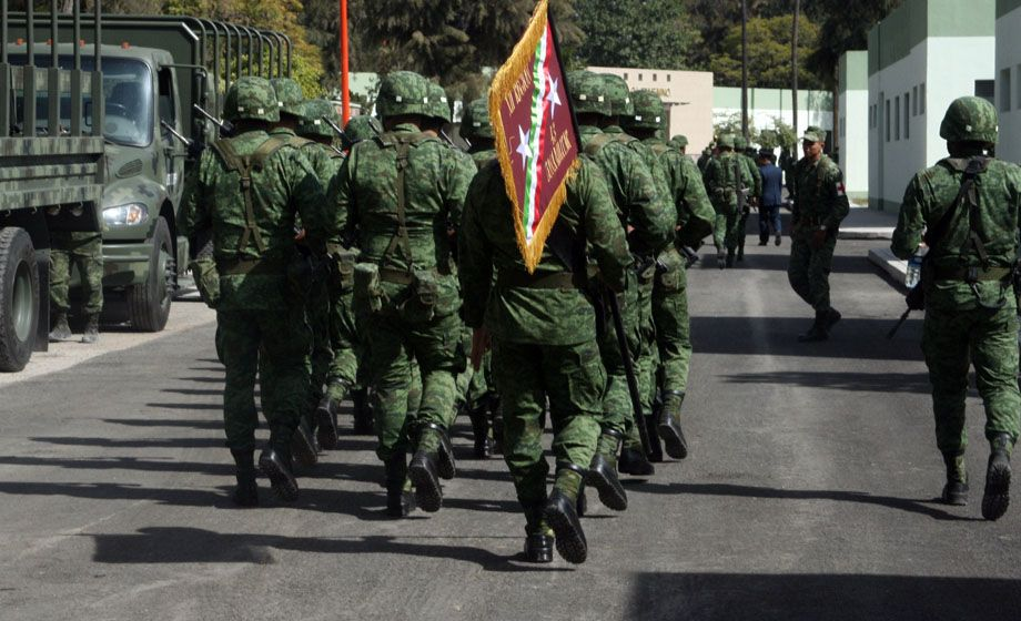 policia_militar (2)