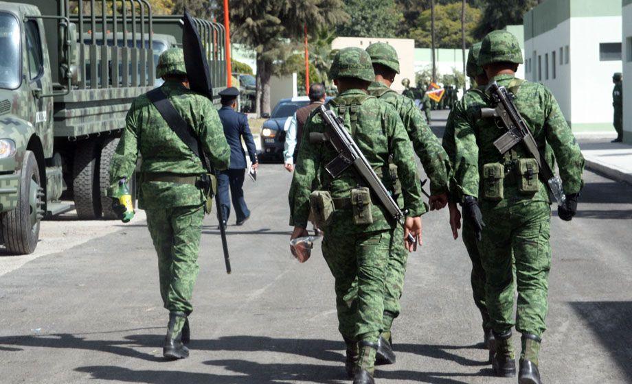policia_militar-3.jpg