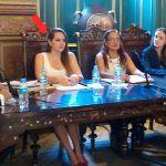 Ricardo Ortiz se va pero… los regidores no abandonan el Cabildo